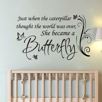 Creative Decoration In House Wall Sticker. = 4799489924