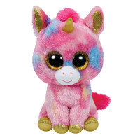 MAGIC Plush Stuffed Animal