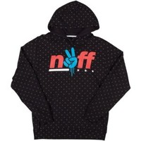 Neff Unison Pullover Sweatshirt - Men's at CCS
