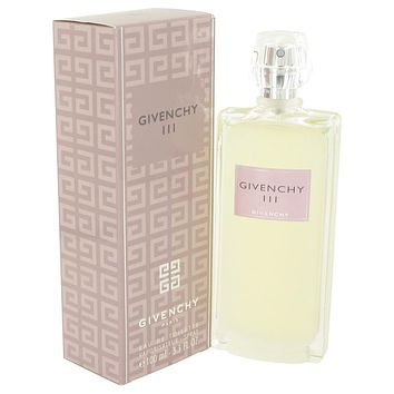 Givenchy III by Givenchy