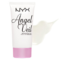 ANGEL VEIL SKIN PERFECTING PRIMER | NYX COSMETICS