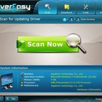 DriverEasy Professional 4.9.0.12289 Serial Key Full Download -HERE