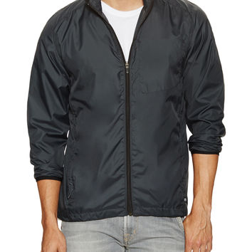 Ultralight Windbreaker Jacket