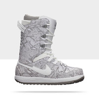 Check it out. I found this Nike Vapen Women's Snow Boot at Nike online.