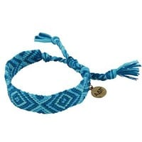 Alpha Delta Pi Friendship Bracelet!