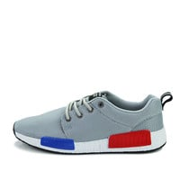 Casual Sports Shoes = 6450190915