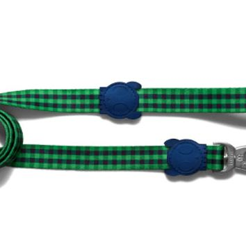 Jack | Dog Leash
