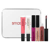Sephora: Studio Pop For Lips : lip-sets-palettes-lips-makeup
