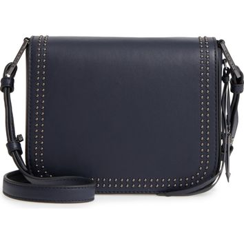 Mackage Dion Nappa Leather Crossbody Bag | Nordstrom
