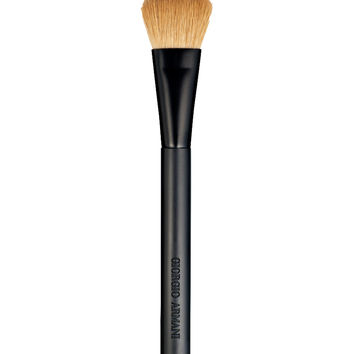Blender Brush - Giorgio Armani