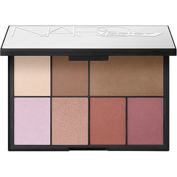 NARS NARSissist Cheek Studio Palette | Ulta Beauty