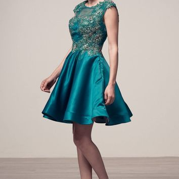 Affordable formal dress Bicici Coty Bc#RR5464S