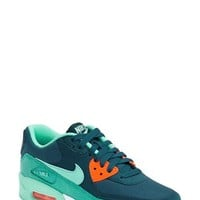 Women's Nike 'Air Max 90' Sneaker