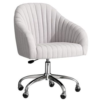 SOHO DESK CHAIR