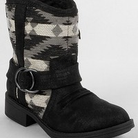 Roxy Clementine Boot