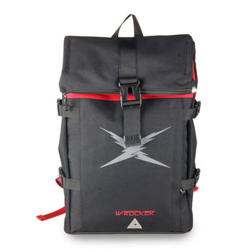 Outdoors Backpack Travel Bags [4915417732]