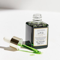 Sunday Riley U.F.O. Acne Treatment Face Oil | Urban Outfitters