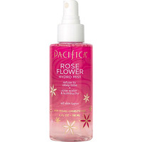 Rose Flower Hydro Mist | Ulta Beauty