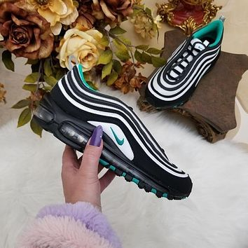 NIKE AIR MAX 97 UL'17 Sneakers