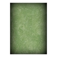 Soft Green Plaster Photography Backdrop Poster