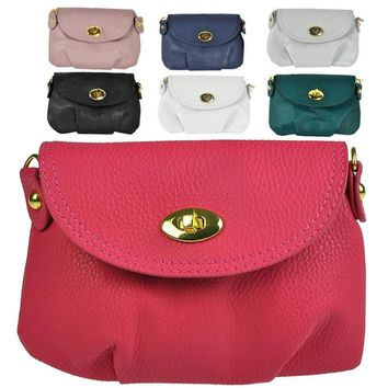 Women's Handbag Satchel Shoulder leather Messenger Cross Body Bag Women Purse Crossbody Tote Bags