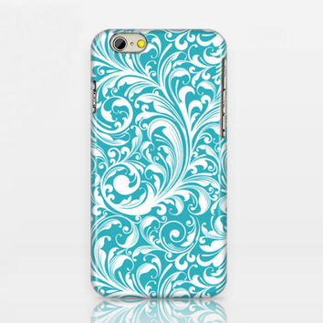iphone 6 case,blue leaves iphone 6 plus case,blue floral iphone 5c case,personalized iphone 4 case,4s case,salable iphone 5s case,iphone 5 case,Sony xperia Z1 case,sony Z case,blue leaves sony Z2 case,art leaves sony Z3 case,samsung Galaxy s4 case,blue l