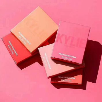 PEAPGZ9 Kylie Make-up Beauty Blackhead Removal Conceal Foundation Blush Contour Concealer [10968518412]
