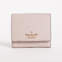 Kate Spade New York Women's Jackson Street Jada Wallet