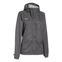 Under Armour Ace Rain Jacket-longstreth.com