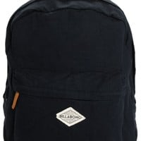 Billabong Swept Summer Backpack