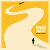 Doo-Wops and Hooligans - Bruno Mars, CD
