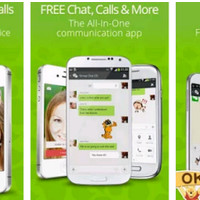 imo apk, instant messenger download, imo download,