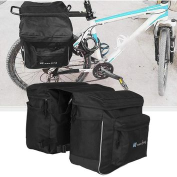 Cycle Bag
