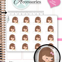Payday Stickers Payday Planner Stickers Pay Day Stickers Emely Stickers Erin Condren Functional Stickers Decorative Stickers NR1570