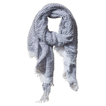 Classic Insect Shield Scarf