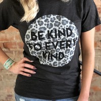 Be Kind to Every Kind Top