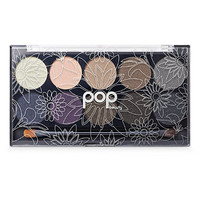 Bright Up Your Life Eyeshadow Palette
