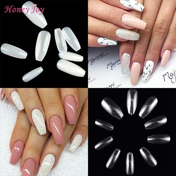 Best Coffin Nails Products on Wanelo