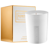 Nirvana White Candle - Elizabeth and James | Sephora