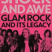 Shock and Awe by Simon Reynolds | Waterstones