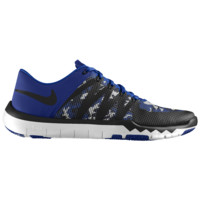 Nike Free Trainer 5.0 V6 iD Men's Training Shoe