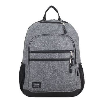 Eastsport New Future Tech Backpack with Padded Electronic Storage Pocket - Walmart.com