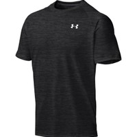 Under Armour Men's Twisted Tech T-Shirt | DICK'S Sporting Goods