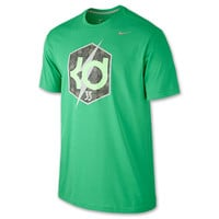 Men's Nike KD DC Crest T-Shirt