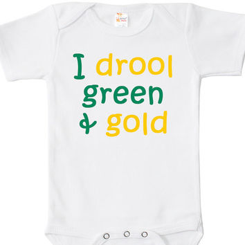 Best Baby Football Shirt Products on Wanelo