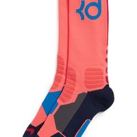 Boy's Nike 'KD Hyper Elite' Basketball Socks
