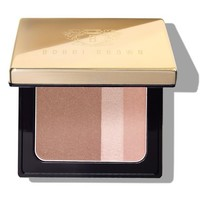 Bobbi Brown Brightening Blush | Nordstrom