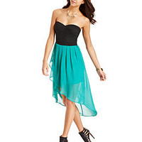 Dresses for Juniors at Macy's - Junior Dresses - Macy's