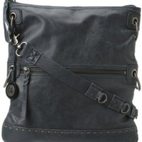 The Sak Iris Cross Body