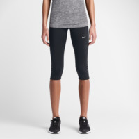 Nike Tech Women's Running Capri Pants